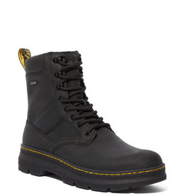 Dr Martens Dr Martens Iowa Waterproof (Republic) - Black
