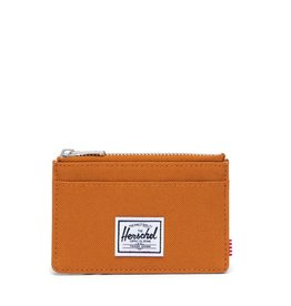 Herschel Supply Co. Herschel Oscar Wallet - Pumpkin Spice