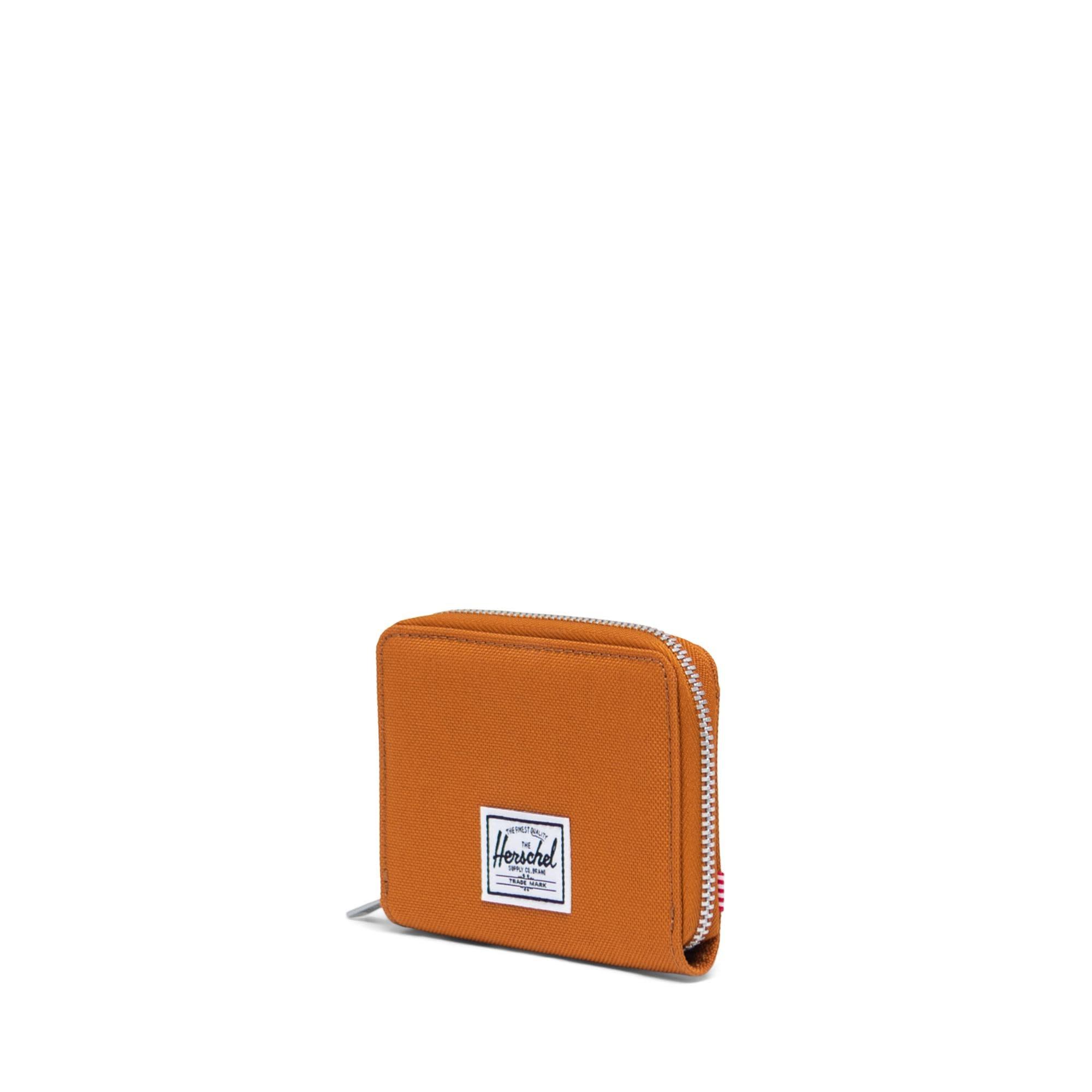 Herschel Supply Co. Herschel Tyler Wallet - Pumpkin Spice