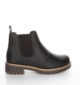 Bos. & Co. Bos. & Co. Callen - Dark Brown