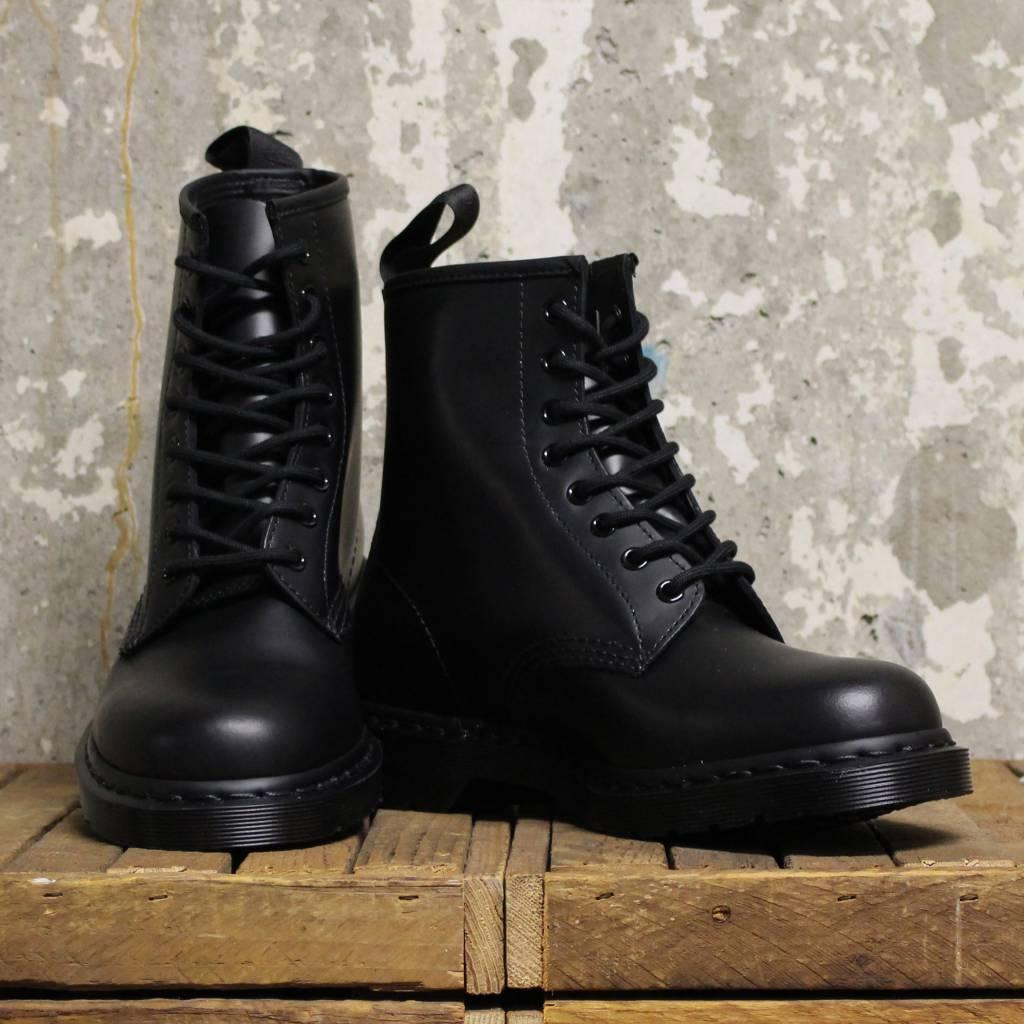 Dr Martens Dr Martens 1460 Mono (Smooth) - Black