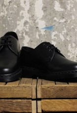 Dr Martens Dr Martens 1461 Mono (Smooth) - Black