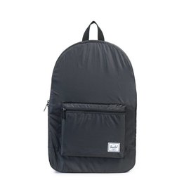 Herschel Supply Co. Herschel Packable Daypack - Black