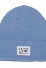 Coal Coal The Mel - Blue