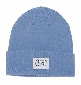 Coal Coal The Mel - Blue