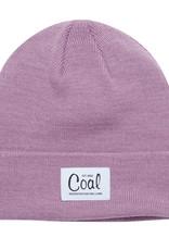 Coal Coal The Mel - Mauve