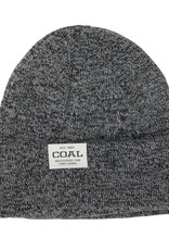 Coal Coal The Uniform Low - Black Marl
