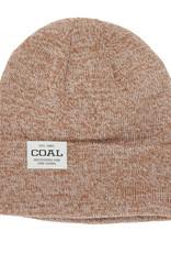 Coal Coal The Uniform Low - Light Brown Marl