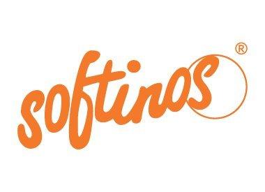Softinos