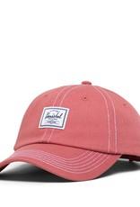 Herschel Supply Co. Herschel Sylas Classic - Dusty Cedar Denim