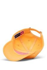 Herschel Supply Co. Herschel Sylas Classic - Blazing Orange Denim/Blanc De Blanc