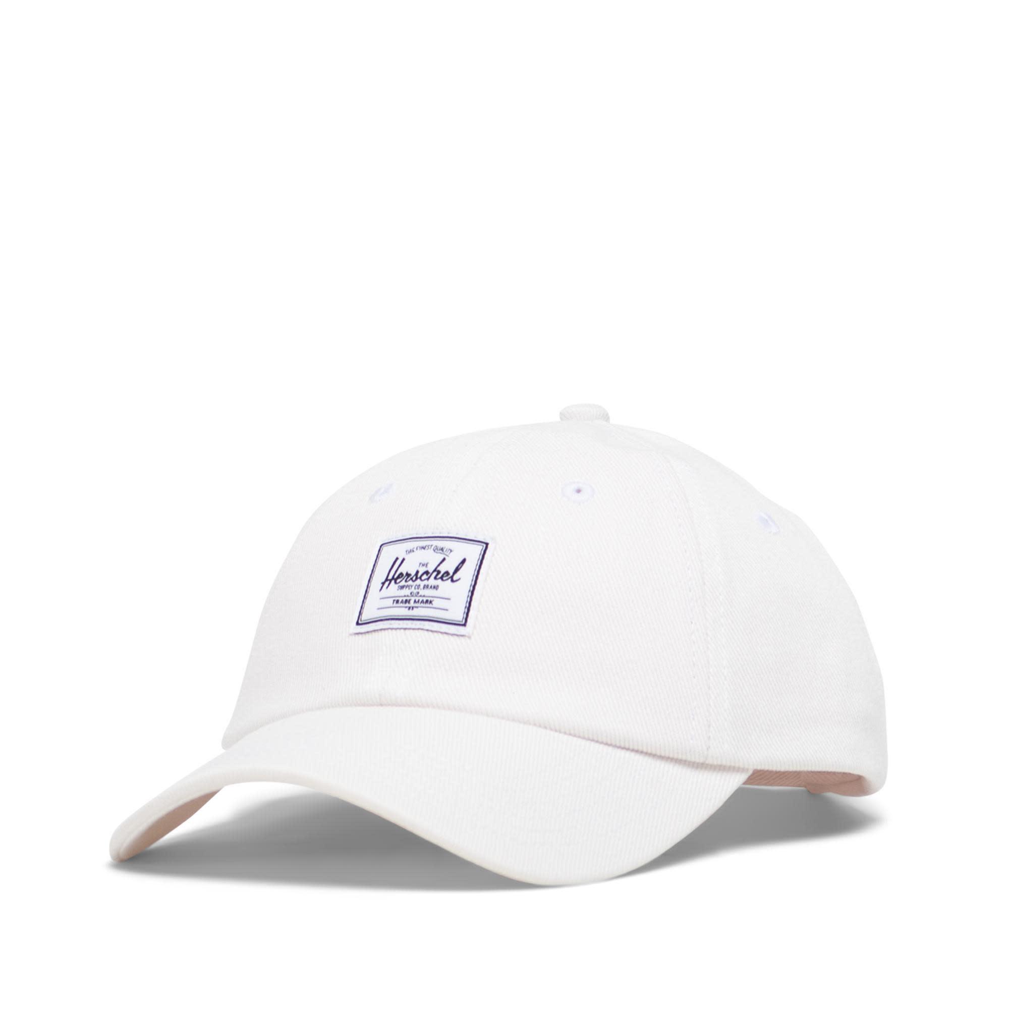 Herschel Supply Co. Herschel Sylas Classic - Blanc De Blanc