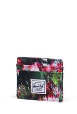 Herschel Supply Co. Herschel Charlie Wallet - Pixel Floral