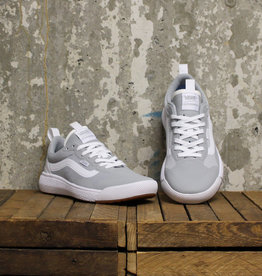 Vans Vans UltraRange EXO (Track Pack) - High Rise/True White