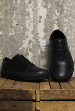 Vans Vans Old Skool UC (Made for the Makers 2.0) - Black/Black