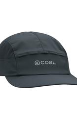 Coal Coal Deep River - Black