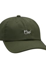 Coal Coal Pines - Olive