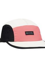 Coal Coal The Provo - Coral