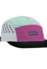 Coal Coal The Provo - Purple