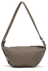 Colab Colab Taylor Washed Vintage Convertible Sling (#6613) - Dusty Olive