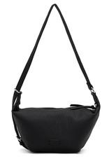 Colab Colab Taylor Washed Vintage Convertible Sling (#6613) - Black