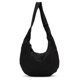 Colab Colab Jane Washed Vintage Hobo (#6615) - Black