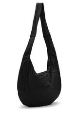 Colab Colab Jane Washed Vintage Hobo (#6615) - Black