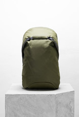 Topologie Topologie Multipitch Backpack (Large) - Army