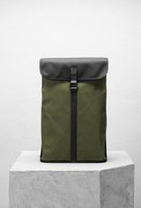 Topologie Topologie Satchel Backpack - Army