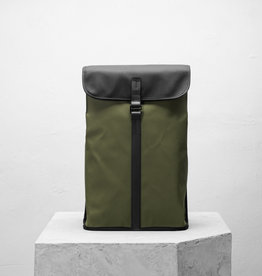 Topologie Topologie Satchel Backpack - Army