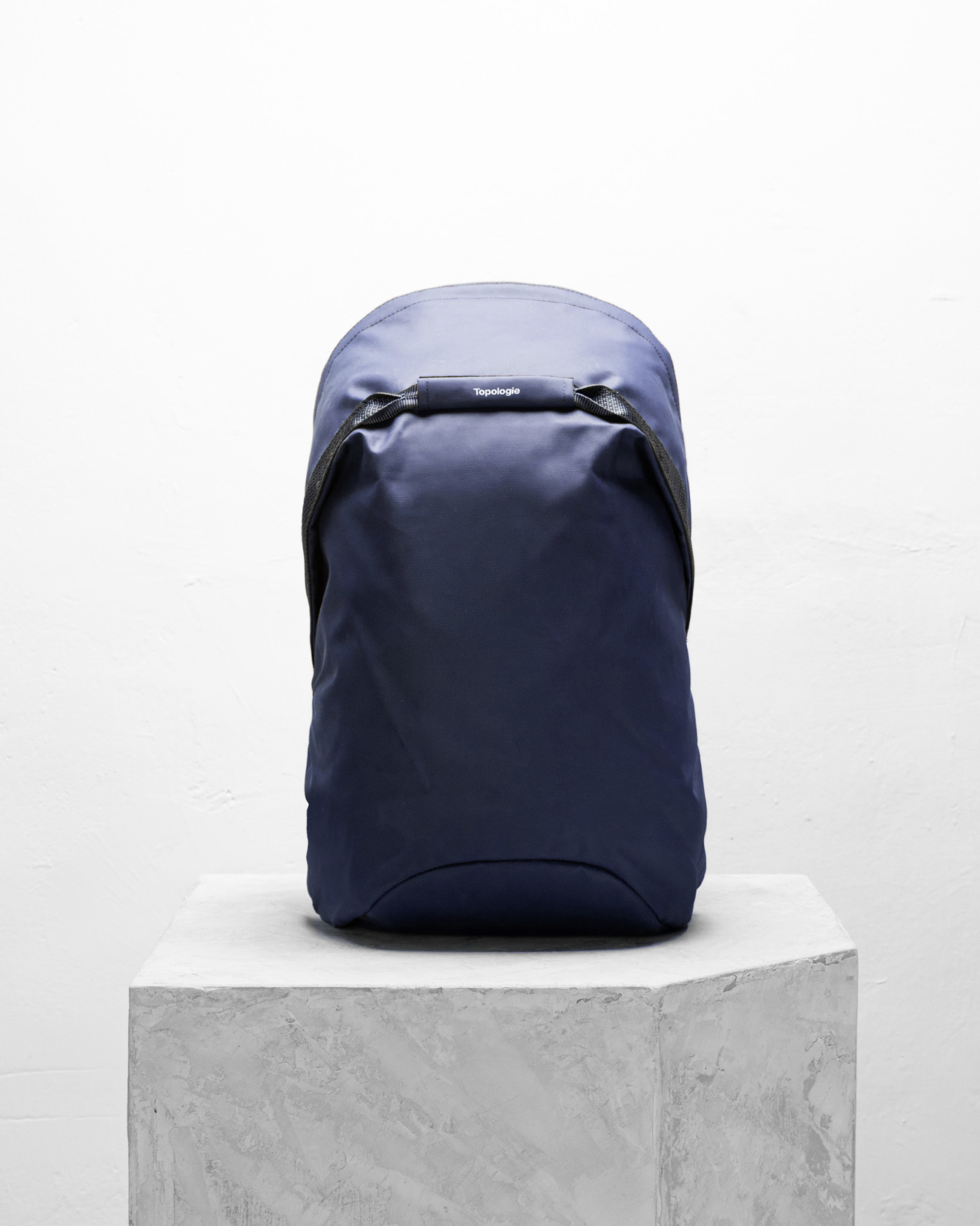 Topologie Topologie Multipitch Backpack (Large) - Midnight