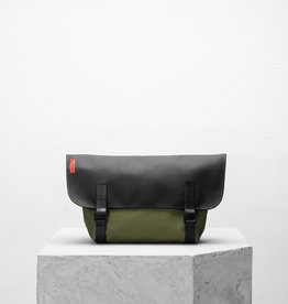 Topologie Topologie Pacer Messenger - Army
