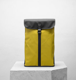 Topologie Topologie Satchel Backpack - Sulfur