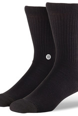Stance Stance Icon (3 Pack) - Black