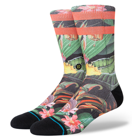 Stance Stance Playa Larga - Multi