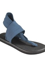 Sanuk Sanuk Yoga Sling 2 - Slate Blue