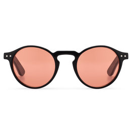 Spitfire Spitfire Cut Eight - Black/Rose
