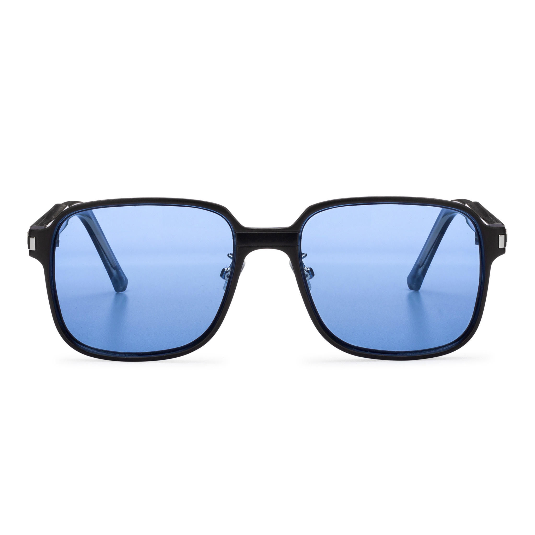 Spitfire Spitfire BTA - Matte Black/Windsor Blue
