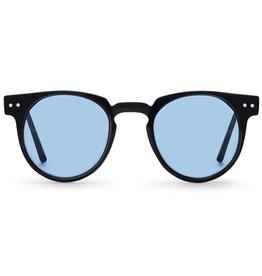 Spitfire Spitfire Teddy Boy - Black/Blue Mirror