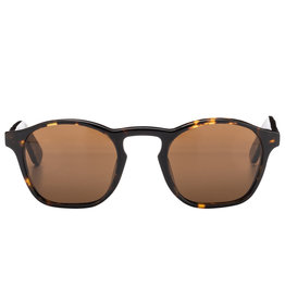 Spitfire Spitfire VHX (Cut Collection) - Tortoise Shell/Brown