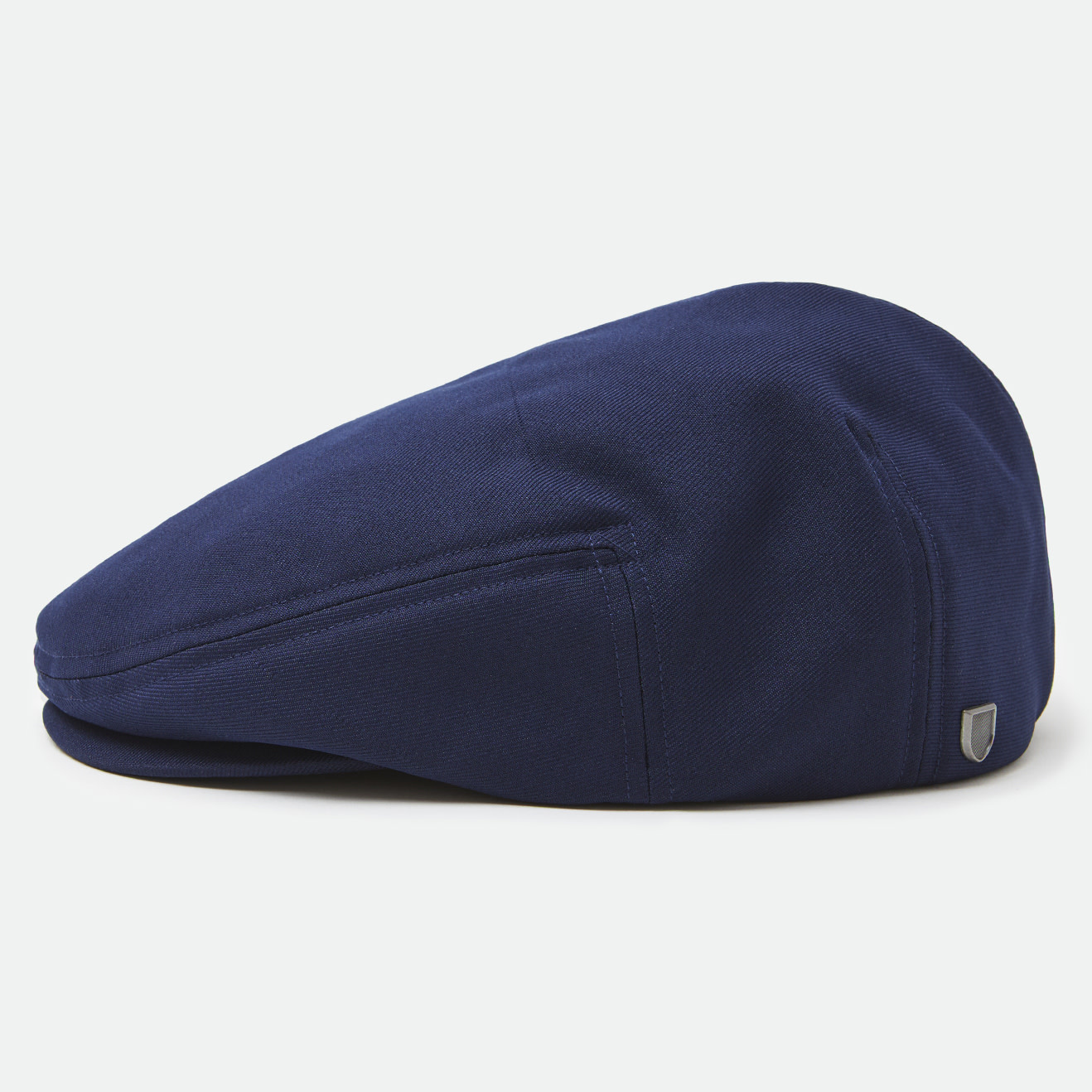 Brixton Brixton Hooligan X Snap Cap - Washed Navy