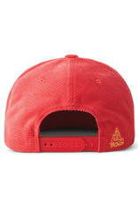 Brixton Brixton BB Mode MP Snapback - Infrared