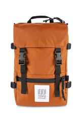 Topo Designs Topo Designs Rover Pack Mini - Clay