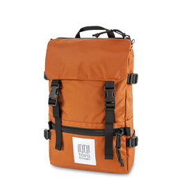 Topo Designs Topo Designs Rover Pack Mini - Clay