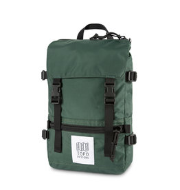 Topo Designs Topo Designs Rover Pack Mini - Forest