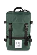 Topo Designs Topo Designs Rover Pack Mini - Forest