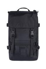 Topo Designs Topo Designs Rover Pack Mini - Black