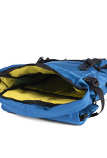Topo Designs Topo Designs Rover Pack Mini - Blue