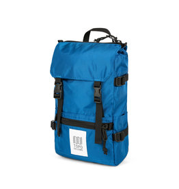 Topo Designs Topo Designs Rover Pack Mini - Blue