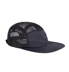 Topo Designs Topo Designs Global Hat - Black